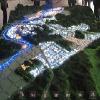 杭州建筑模型公司 建筑模型厂家—杭州拓浪模型设计有限公司