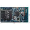 供应WIFI LED调光控制模块方案 新力维SEANYWELL 无线模块