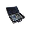 供应数字通信实验箱(软件无线电实验平台)