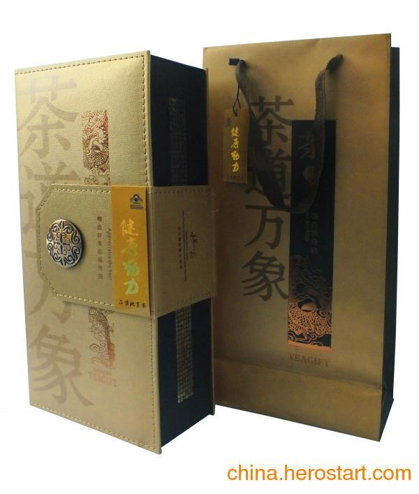 六味地黄茶全国招商原料供应