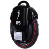 供应ipsF400自动平衡电动独轮车
