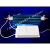 供应厂家10G/H陶瓷管臭氧发生器 臭氧配件 臭氧水处理臭氧消毒发生器