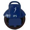 供应ipsI200自动平衡电动独轮车