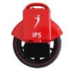 供应ipsF100自动平衡电动独轮车