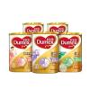 供应多美滋奶粉厂家直接进货,奶粉批发市场