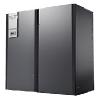 动力UPS专用电池西安经销商,12VUPS不间断电源销售公司