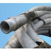 供应矿业装卸设备胶管|玻璃机械胶管|工业锅炉胶管
