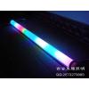 供应宁夏LED数码管/轮廓灯批发彩色灯-灯具销售