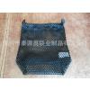 供应深圳厂家加工生产结实网袋