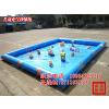 供应决明子沙池 儿童沙池 儿童充气沙池 儿童沙池玩具多少钱