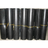 供应橡塑棉胶板|橡塑保温棉|橡塑棉厂家|橡塑海绵|阻燃橡塑棉