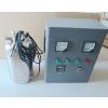 供应上海内外置式WTS-2B水箱自洁消毒器价格