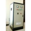 供应广州内外置式WTS-2B水箱自洁消毒器价格