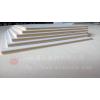 供应青岛新型环保木塑展板生产厂家,书画展板,批发展板,展板租赁