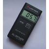 供应意大利感应式纸张水分仪 KT-50纸张水分检测仪 纸张快速水分计