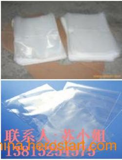 供应苏州低压PE袋|苏州PE帘卷袋