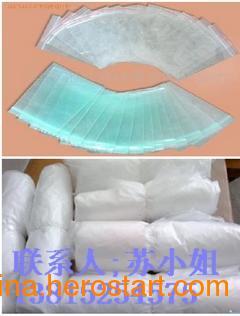供应苏州PE服装包装袋|苏州自粘PE袋