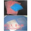 供应昆山立体PE袋|昆山风琴折边袋