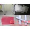 供应昆山网格导电PE袋|昆山PE压花袋
