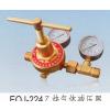 供应EQJ-224A减压器