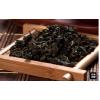 供应浓香型三级铁观音茶农直销特价销售