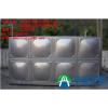 供应【购买】饮用水不锈钢水箱就在湖南华崛水箱厂