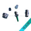 供应不锈钢螺丝螺母-车床加工精密零件