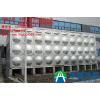 供应不锈钢恒温水箱|生活水箱|湖南华崛水箱厂