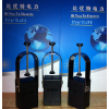 供应电缆型故障指示器WHLEKL-2-1