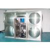 供应恒压供水控制器,花自飘零水自流,不锈钢管网叠压供水设备