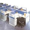 泉州办公设备回收 首选【明祥】诚实、守信的服务原则feflaewafe