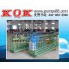 供应数控机械液压系统 液压泵站设计 金中液压油泵厂家