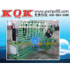 供应液压系统维修 液压系统保养 液压泵站设计