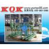 供应液压系统设计技术 液压技术参照 液压泵站定做