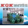 供应山东德州液压机械 液压泵站 液压系统 液压油泵金中生产