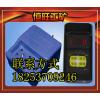 供应CJT-4/1000B甲烷一氧化碳测定器