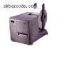 供应佐藤SATO CL408e条码机工业条码打印机苏州厂家维修售后