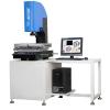 供应二次元影像测量仪(增强型)TF-4030F