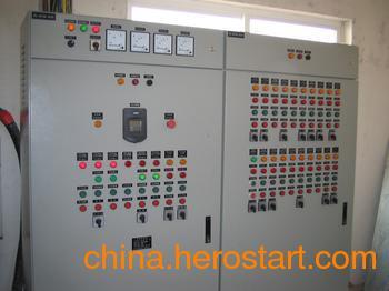 供应ABB、松下、威伦一级代理变频器、触摸屏、传感器、PLC