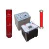 供应HNBPXZ变频串联谐振交流耐压装置