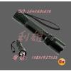 供应JW7300 防爆手电筒