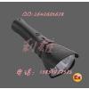供应JW7400B 多功能磁力强光工作灯