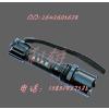 供应JW7621 强光手电
