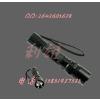 供应JW7622 多功能强光巡检电筒