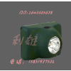供应IW5110 固态防爆头灯