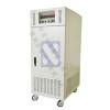 供应厂家低价销售100KVA变频电源