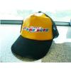 供应西安广告帽子  西安太阳帽子定做  西安旅游帽子定做