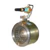 供应美国AMCO AFV型调压器
