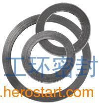 供应基本型金属缠绕垫| 广东广州惠州深圳| A型密封垫片| HG20610-2009