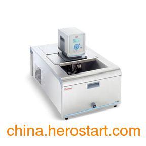 供应Thermo Scientific SC150-A5B制冷加热水浴循环器(现货)